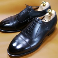 お客様の靴1
