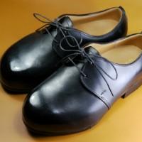 お客様の靴7