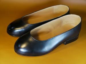 お客様の靴5