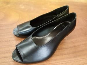 お客様の靴16