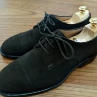 お客様の靴17
